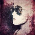 fotokd (@fotokd) Avatar
