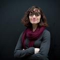 Katharine Clark Gray (@katiecgray) Avatar