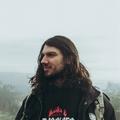 Christian Naydenov (@cnaydenov) Avatar
