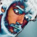 Iago Miguez (@uberflut) Avatar