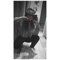 Cristina 🦄 (@cristinanez) Avatar