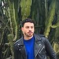 Jose Adrián Palma (@joseadrianpalma) Avatar