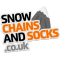 Snow Chains and Socks (@snowchainsandsocks) Avatar