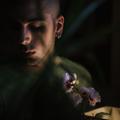 Adrian (@filmeth) Avatar