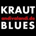 Andi Valandi & Band (@andivalandi) Avatar