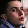 Lukas  (@lukitvs) Avatar