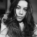 Melina (@melinavilavi) Avatar