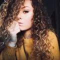 Elizabeth (@knowles__) Avatar