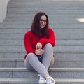 Laura Sanz (@laurasanzph) Avatar