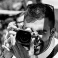 Javier Cabana (@cabanen) Avatar