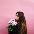 Marla Singer  (@rosanabordomasn) Avatar