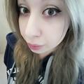 Laura (@lallabai) Avatar