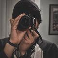 Cristian Caza (@rockcris9) Avatar