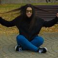 Natalia Garcesa (@nataliagarcesa) Avatar