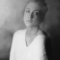 Nadia Durán🥀 (@_nadiaduran) Avatar