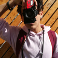 Lucas (@luukitaas) Avatar