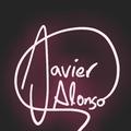 Javier  (@javialonso) Avatar