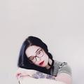 Laura (@lualunera) Avatar