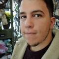 Néstor Javier Oubiña Arriaga  (@nestoroa) Avatar
