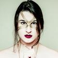 Torianna Palmer (@storiographer) Avatar