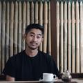Peter Le (@virility) Avatar