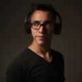 Joseph Albert (@waruibelmont) Avatar
