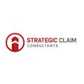Strategic Claim Consultants (@strategicclaimconsultants) Avatar