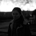 Beatriz (@beanalog) Avatar