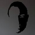 Pablo (@gonzalezmellaman) Avatar