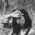 Ariana (@densa_bretema) Avatar
