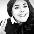 Alba Alpiste Hernández (@albaalpiste) Avatar