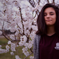 Lidia López (@lidialopez) Avatar