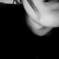 Patricia (@patriciaminaaj) Avatar