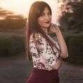 Ana Martos (@anafww) Avatar