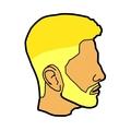 Sergi Pastor (@sergipastor) Avatar