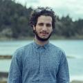 Félix rivero (@felixriverov) Avatar