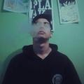 (@ivansnow) Avatar