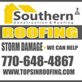Southern Construction & Roofing (@southernconstruction) Avatar