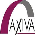 Axiva Sichem Biotech (@axivsichembiotech) Avatar