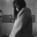 Helen (@entreblancosynegros) Avatar