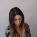 Elena Fabró (@elenaperfabro) Avatar