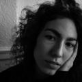 Adrianna (@adddris) Avatar