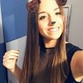 Paola Hernádez (@paolahernandez) Avatar