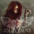 Jolie Amens (@jolieamens) Avatar