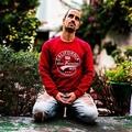 Yoss_Sabalet (@yoss_sabalet) Avatar