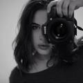 Nica Fazio (@niiiica) Avatar