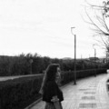 Rocío Arjona  (@rocioarjona) Avatar