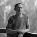 Jean-François Bess (@jfbessin) Avatar