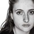 Sarah Eve Lemke (@sarahevelemke) Avatar