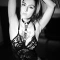 Irina Iris (@irismontenegro) Avatar